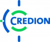 Credion West Brabant