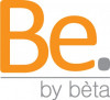 Be by Bèta