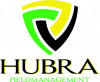 Hubra Fieldmanagement BV