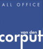 All Office Van den Corput