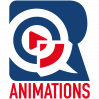 Animatiestudio ROI animations
